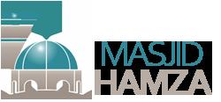 Masjid Hamza